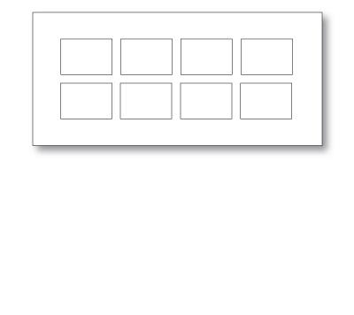 size_b_web_template
